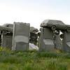 09 07-24 Carhenge 087
