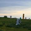 09 07-24 Carhenge 097