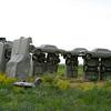 09 07-24 Carhenge 085
