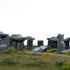 09 07-24 Carhenge 096