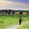 09 07-24 Carhenge 076