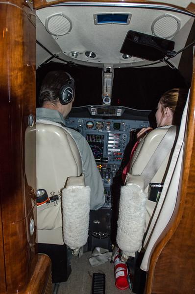 13 10-09 plane 0320