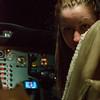 13 10-09 plane 0328