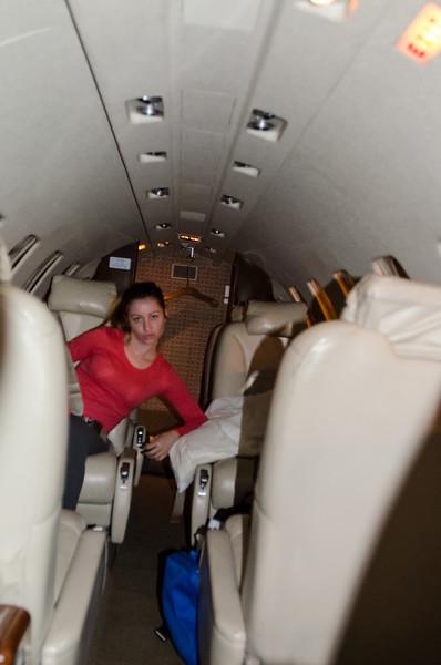 13 10-09 plane 0304