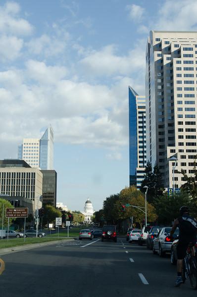 13 10-09 Sacramento 0211