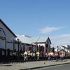 13 10-09 Old Town Sac 0155