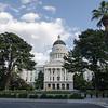 13 10-09 Sacramento 0224