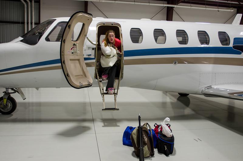 13 10-09 plane 0351