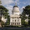 13 10-09 Sacramento 0216