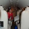 13 10-09 plane 0305