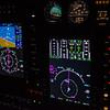 13 10-09 plane 0315