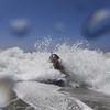 17 08-17 Carlsbad Beach 9449