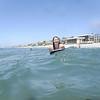 17 08-17 Carlsbad Beach 9434