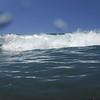 17 08-17 Carlsbad Beach 9448