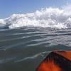 17 08-17 Carlsbad Beach 9481
