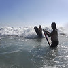 17 08-17 Carlsbad Beach 9482