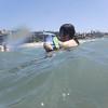 17 08-17 Carlsbad Beach 9431