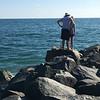 17 09-16 Carlsbad Beach 8918
