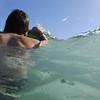 17 08-17 Carlsbad Beach 9476