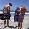 17 08-17 Carlsbad Beach 9417