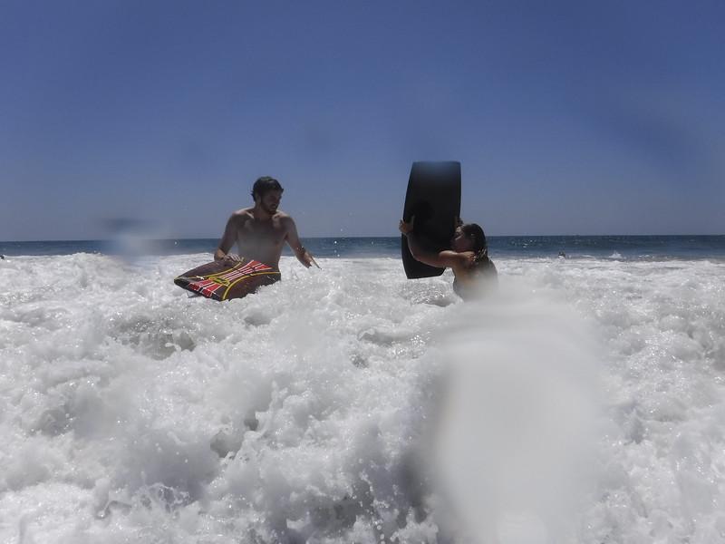 17 08-17 Carlsbad Beach 9467