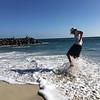17 09-16 Carlsbad Beach 8905