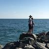17 09-16 Carlsbad Beach 8919