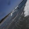 17 08-17 Carlsbad Beach 9456