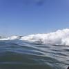 17 08-17 Carlsbad Beach 9473