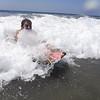 17 08-17 Carlsbad Beach 9454