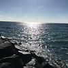 17 09-16 Carlsbad Beach 8915