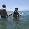 17 08-17 Carlsbad Beach 9451