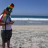 17 08-17 Carlsbad Beach 9416