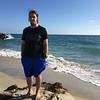 17 09-16 Carlsbad Beach 8904