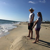 17 09-16 Carlsbad Beach 8926