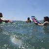 17 08-17 Carlsbad Beach 9453