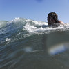 17 08-17 Carlsbad Beach 9472