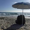 17 08-17 Carlsbad Beach 9491