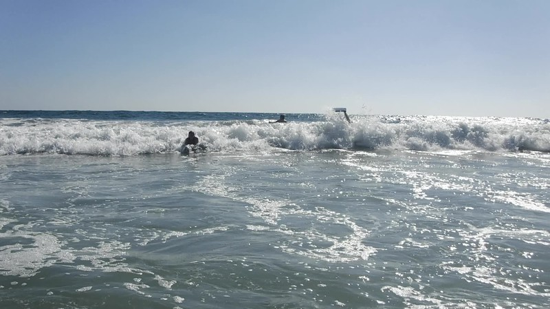 v17 08-17 Carlsbad Beach 9470