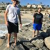 17 09-16 Carlsbad Beach 8908