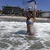 17 08-17 Carlsbad Beach 9457