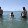 17 08-17 Carlsbad Beach 9452
