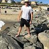 17 09-16 Carlsbad Beach 8907