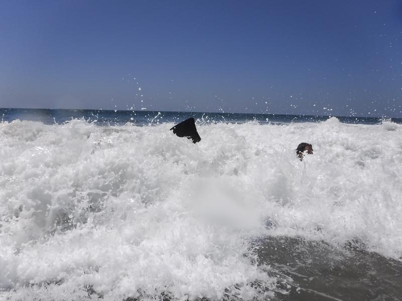 17 08-17 Carlsbad Beach 9463