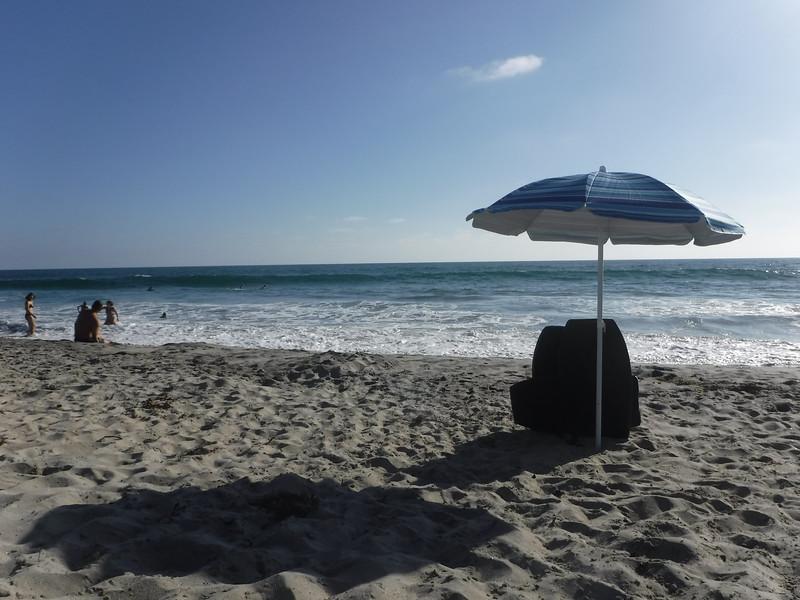 17 08-17 Carlsbad Beach 9490