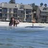 17 08-17 Carlsbad Beach 9447