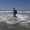 17 08-17 Carlsbad Beach 9419