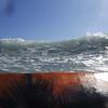 17 08-17 Carlsbad Beach 9475