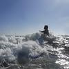 17 08-17 Carlsbad Beach 9483