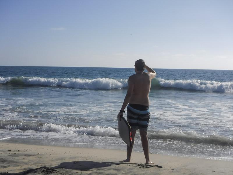 17 08-17 Carlsbad Beach 9487